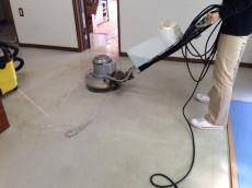 宮崎市・都城市の清掃ハウスクリーニング会社