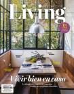 Revista Living #112.
