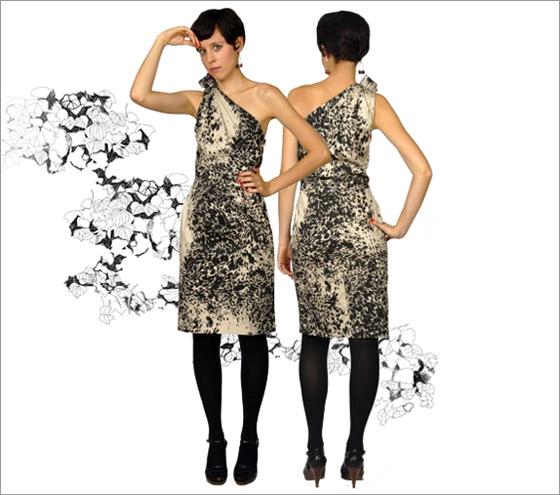 Moda Invierno 2009 Kukla Fotos