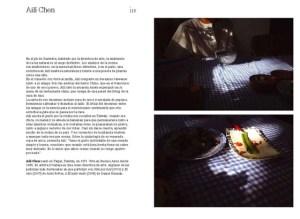 libro-de-cocina-relatos-argentinos-alli-chen