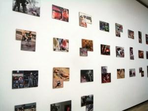 Ur Collage, de Thomas Hirschhorn