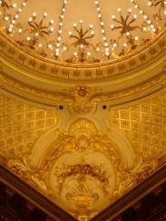 Más detalles de la decoración
