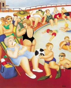 bathing-pool-beryl-cook