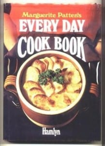 cook-book