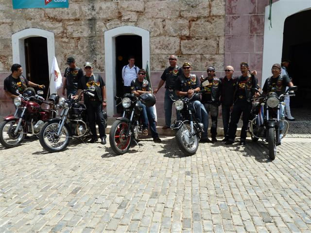cuban-bikers18