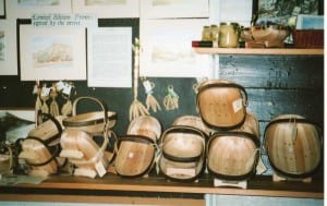 trug-display