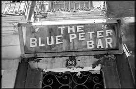 maltadiary1-blue-peter-bar