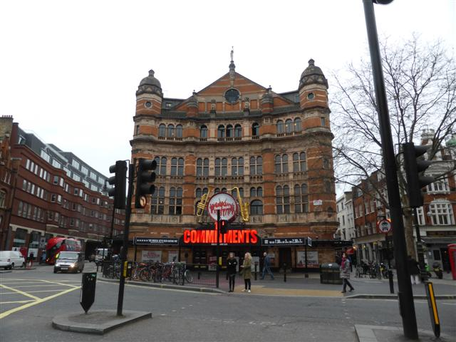 leicester-square-01