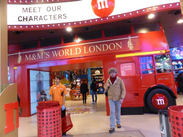 leicester-square-21