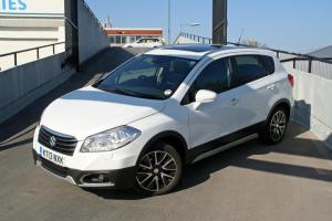 suziki-s-cross2