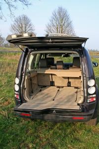 landrover-discovery05