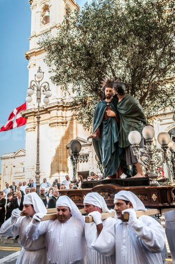 md12-good-friday-easter-parade-zejtun-malta_1161191