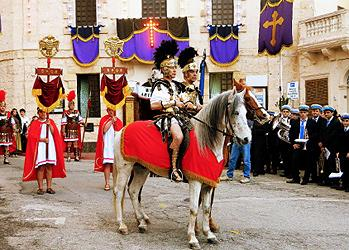 md12-zebbug-pageantry