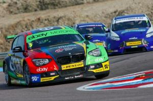 btcc03-turkington-takes-the-finale-at-thruxton