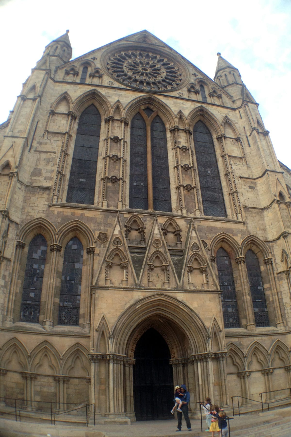 25-the-minster2