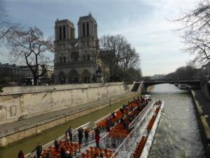Paris 066 (Small)