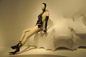3-by-J-P-Gaultier