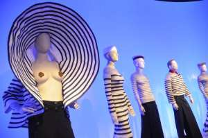 5-by-J-P-Gaultier
