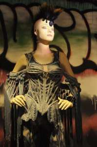 7-by-J-P-Gaultier