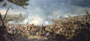 waterloo3