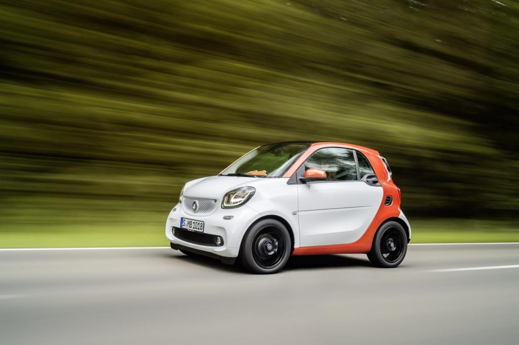 921756_smart fortwo edition 1