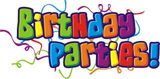 party5