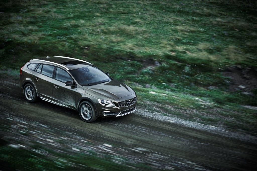 921048_153931_Volvo_Cars_reveals_new_V60_Cross_Country