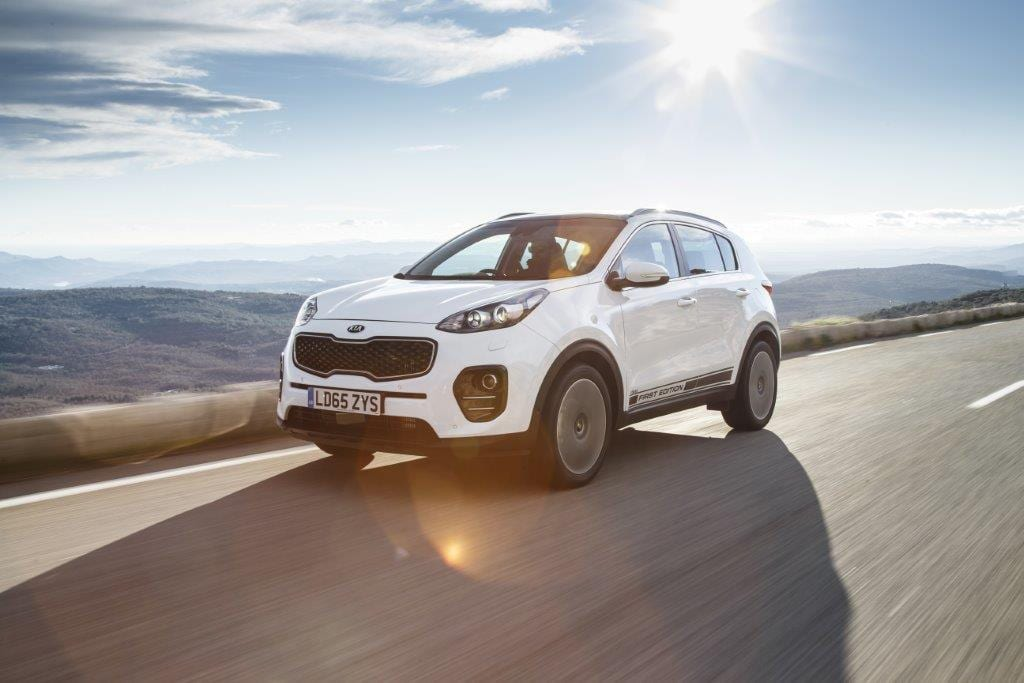 1137262_Sportage First Edition 2.0 CRDI AT6_054