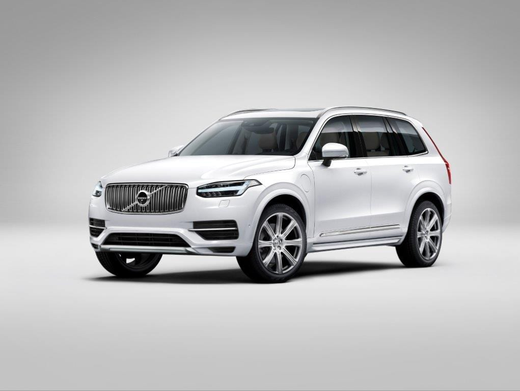 1176486_150813_The_all_new_Volvo_XC90