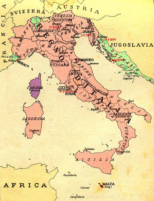 Vellas-fraudulent-claims-threw-the-Italian-peninsula-into-confusion..