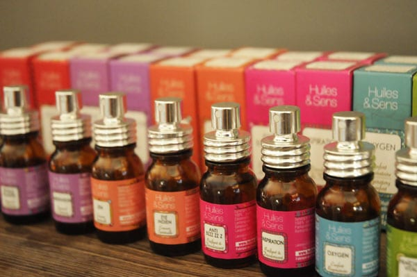 aromatherapy-products-by-_huiles-et-sens_