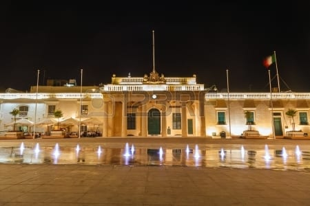 -the-former-malta-parliament-at-the-palace-in-valletta