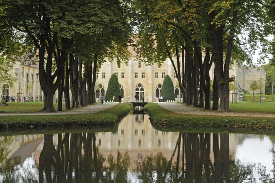 -royaumont-abbey