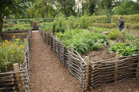 -the-renovated-monks-garden