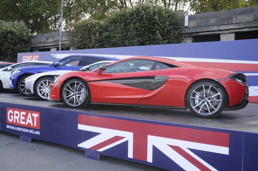 the-uk-cars
