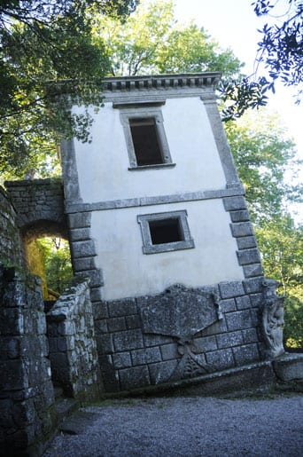 the-leaning-house-carved-from-one-single-rock