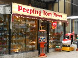 peeping-tom-news