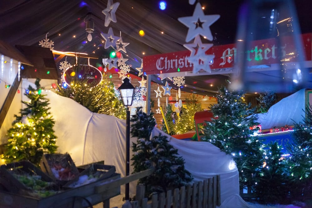 Christmas-markets-at-Hatton