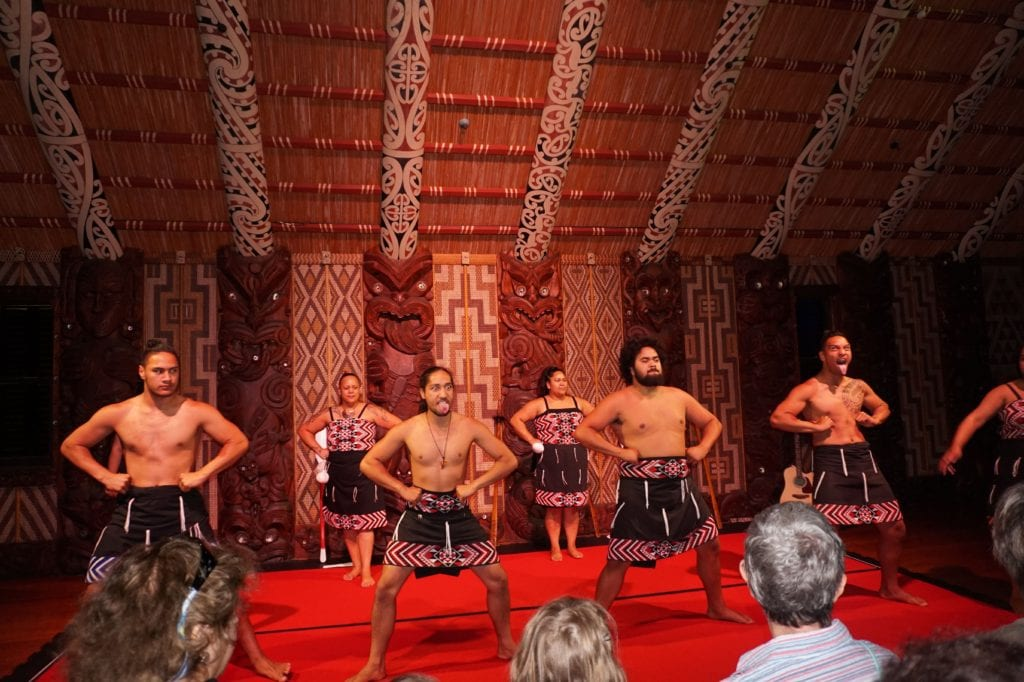 Final-position-of-the-Haka