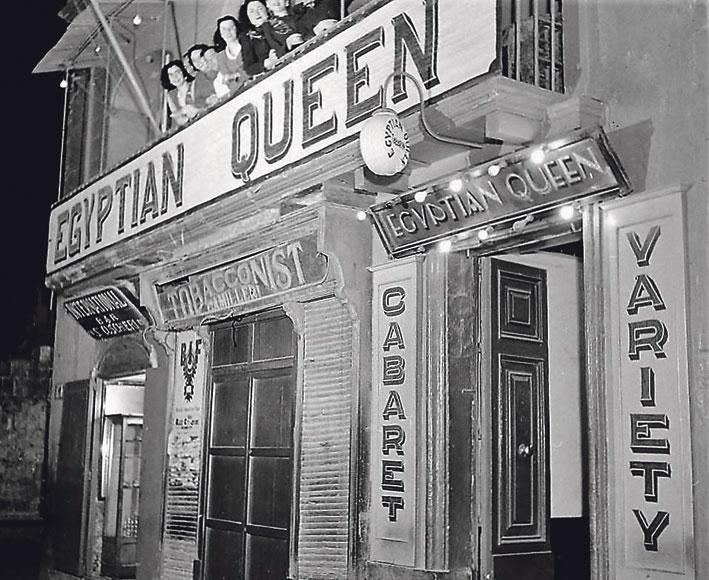 One-of-the-more-renowned-bars-on-the-corner-with-Old-Theatre-Street..
