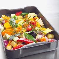 roasted-vegetables-with-rosemary