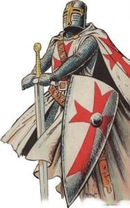 -Crusaders-and-Hospitaliers.