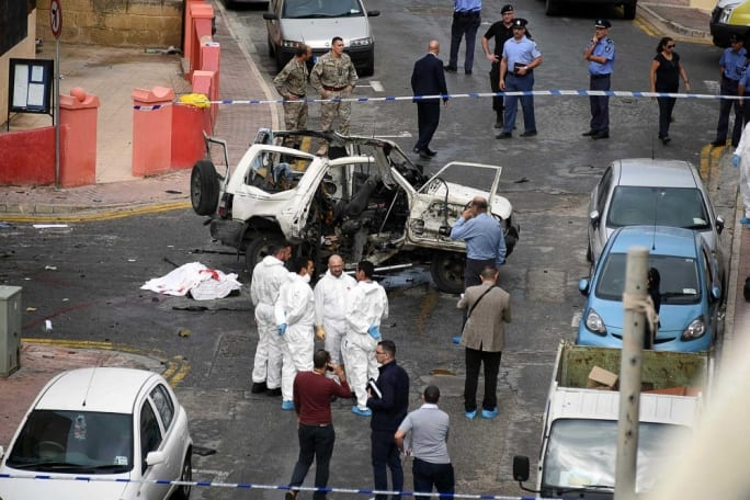 A-second-car-bomb-victim-in-a-Mafia-style-killing-at-Bugibba.