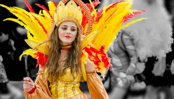 -A-brighter-side-of-the-Nadur-Carnival