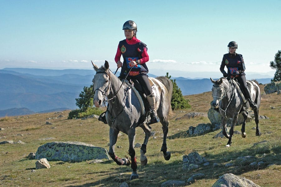 riding-on-the-Mount-Aigoual