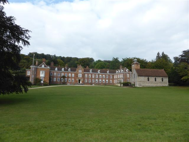 Henley 2014 109 (Small)