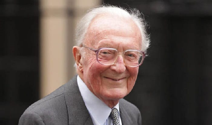 MalDia British Foreign Minister Lord Carrington often baffled by Mintoffs twists and turns