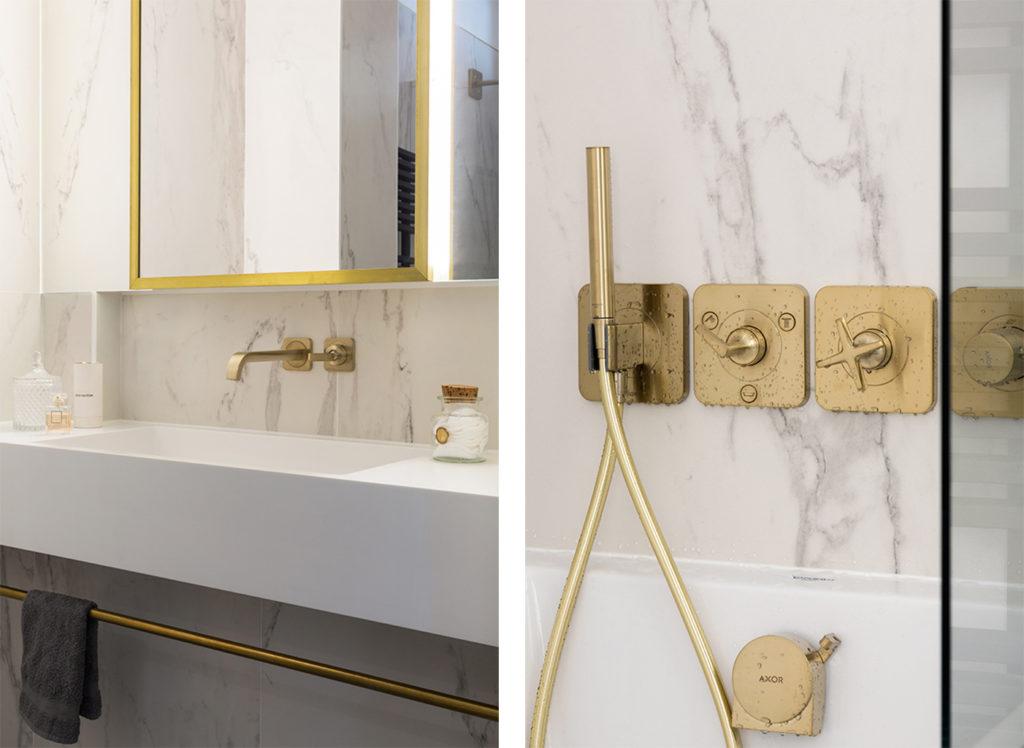 salle-de-bain-13-appartement-luxe-paris
