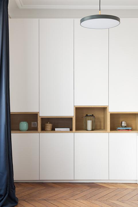 renovation-bureau-4-appartement-paris