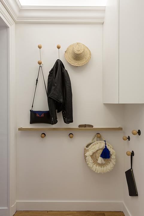 renovation-entree-1-appartement-paris